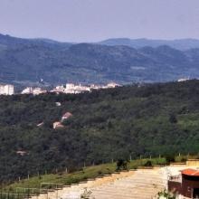 Болярско село, Арбанаси