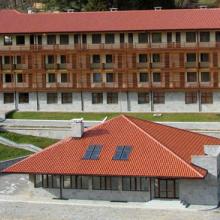 Борика, Чепеларе