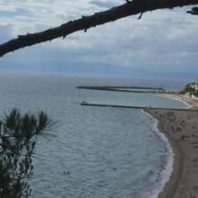 Халкидики, Гърция