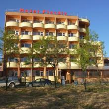 Пловдив, Приморско