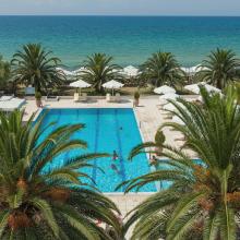Bomo Kassandra Mare Hotel 3*