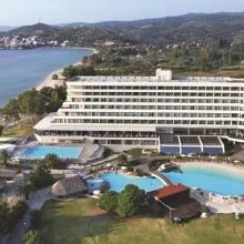 Porto Carras Sithonia Hotel 5*