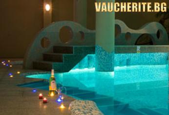All inclusive light + ползване на басейн и СПА с минерална вода от хотел Орфей, Банско