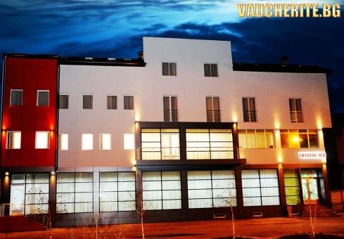 2-дневна екскурзия до Лесковац и Фестивала Рощилиада! 1 нощувка със закуска от хотел 3* + посещение на Ниш